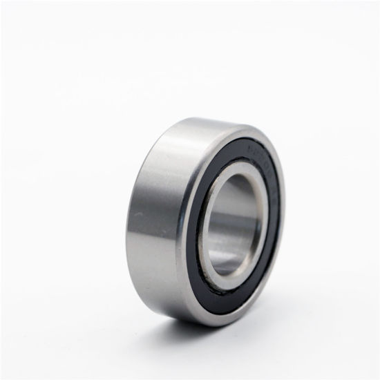 SKF NSK NTN Koyo NACHI Timken Thrust Ball Bearing 6230 6330 6832 6932 Zz 2RS Rz Open P5 Quality Deep Groove Ball Bearing