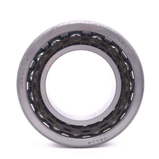 Auto Parts China Factory Deep Groove Ball Bearing, Angular Contact Bearing for Mainshaft with SKF NSK Brand
