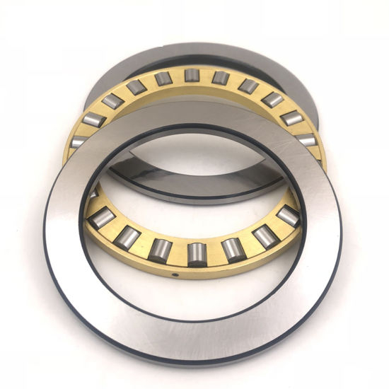 Auto Parts NSK NTN Thrust Roller Bearing 29413 29415 29417
