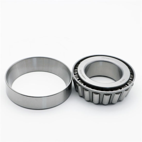 Distributor High Precision Factory Price Auto Spare Parts 30218 30220 30221 30222 30224 30226 30228 Tapered Roller Bearing