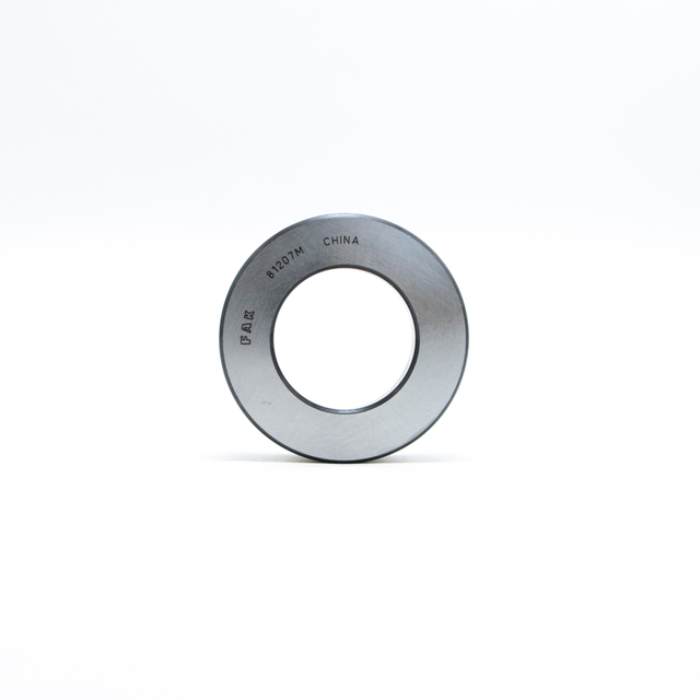 quality FAK Thrust Roller Bearings 81208/p6