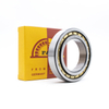 Textile machine FAK Cylindrical Roller Bearing BNTB3681171/IS
