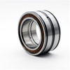 Auto Parts FAK Angular Contact Ball Bearing 708/1000X2AC/P5