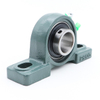 YOCH Pillow Block Bearing UCP215-48 High Quality
