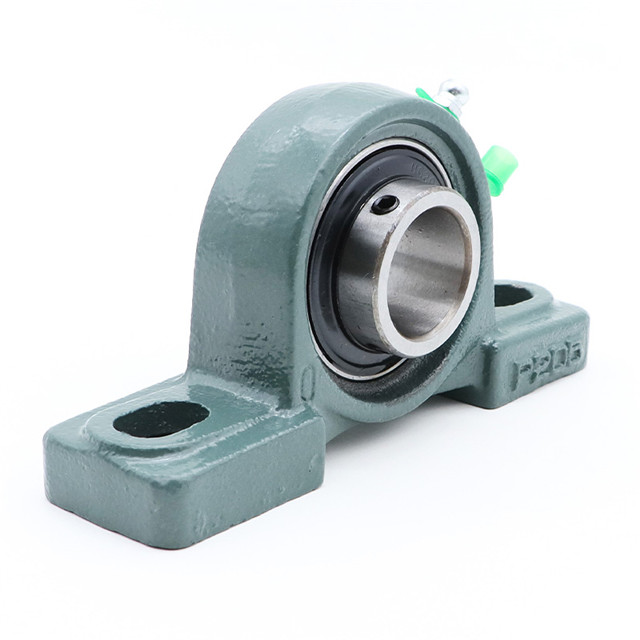 High Quality YOCH Pillow Block Bearing UCP215-47