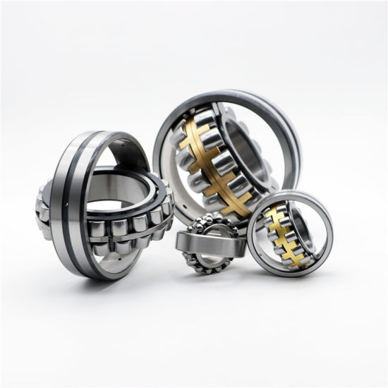 SKF,NSK,Timken,Koyo,IKO,Deep Groove Ball Bearing,Thrust/Self-Aligning Ball/Angular Contact Ball Bearing,Spherical/Cylindrical/ Inch Tapered Roller Bearing