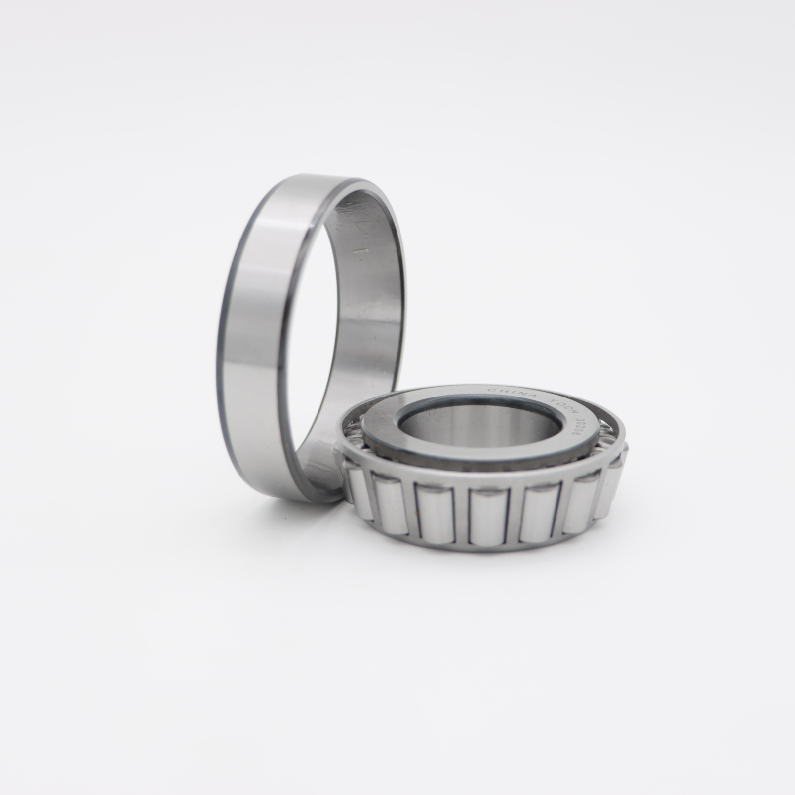 Wholesales High Precision Taper Roller Auto Bearing 30319