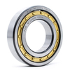 Sewing machine FAK Cylindrical Roller Bearing BNUP143275