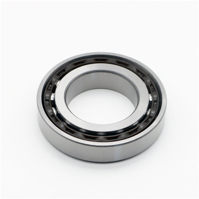 High quality YOCH Angular Contact Ball Bearing 7240B