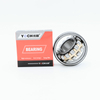 Axles YOCH Self-Aligning Roller Bearing 23180C