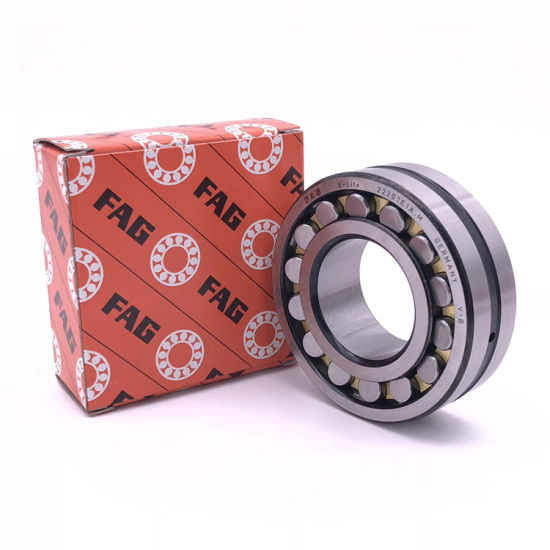 Fa-G Self-Aligning Spherical Roller Bearing 22311 22311c 22311K Drilling Equipment Bearing