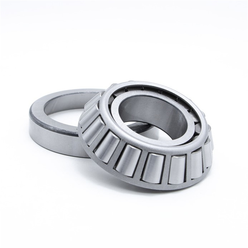 Factory Price Sealed Taper Roller Auto Bearing 30213