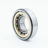 Durable YOCH Cylindrical Roller Bearing NU311
