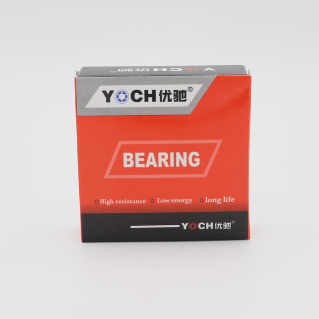 Yochi Self-Aligning Ball Bearings From China Supplier
