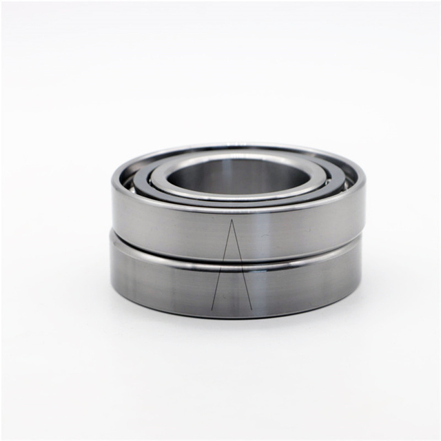 High Speed FAK Angular Contact Ball Bearing 7211C/Z2