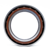 High standard YOCH Angular Contact Ball Bearing 7202CTA