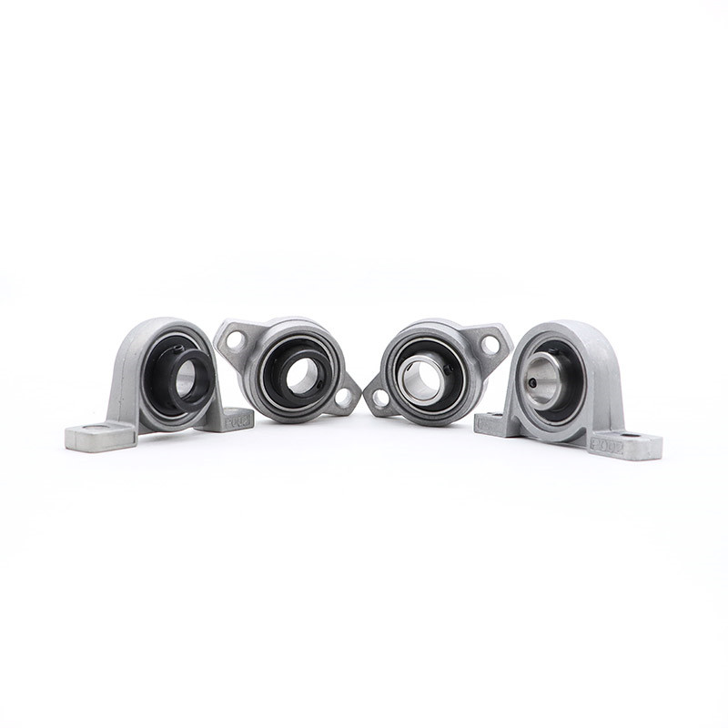 On-sale Advanced YOCH Pillow Block Bearing UCHA212