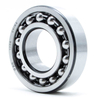 FAK Self-aligning Ball Bearing 2307ATN