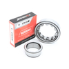 Cheap Price /Distributor YOCH bearing High Performance Long Life 3000 Series Tapered Roller Bearing 352222X2 Auto Parts Bearing